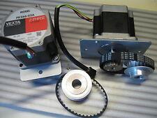 5 Stück Schrittmotor VEXTA PK266-02A