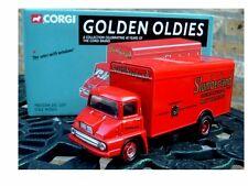 "Corgi  ""Golden oldies"" Thames trade"