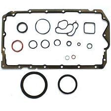 CRANK CASE GASKET SET for BMW E87 E88 E82 116i 118i 120i 04 05 06 07 08 09 10 11