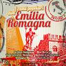 Les Chants Populaires deemIlia-Romagne CD