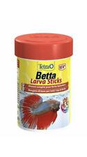 Terra Beta Larva Sticks *28g*
