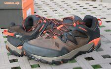 MERRELL ALL OUT BLAZE 2 Waterproof US 9 Men's Trail Hiking Shoe