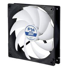 Case ACC Fan 14cm Arctic F14 PWM pst