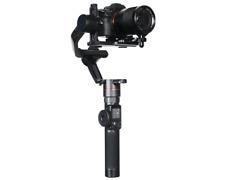 FeiyuTech AK2000 3-Axis DSLR and Mirrorless Camera Gimbal