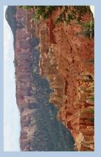 Canyon 2014 Weekly Calender : 2014 Weekly Calendar with a Photo of Scenic...