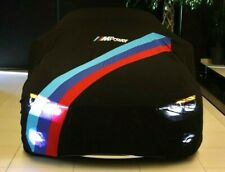 Bmw M power Combing Car Cover - M3 M4 M5 M6 Mpower - Car Cover - Cover m-powe