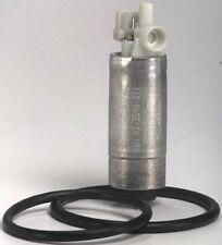 TRU-FLOW Electric Fuel Pump P/N 2P74002