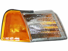 Front Right Turn Signal / Parking Light Assembly For Ford Thunderbird J465NM