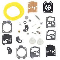 Carburetor Repair Diaphragm Kit For Walbro Stihl 009AV 010AV 011AV 011AV SET