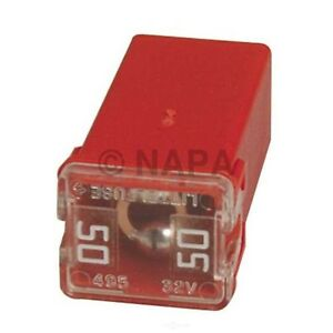 Battery Fuse-4WD NAPA/BALKAMP-BK 7823048