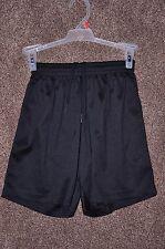 Boys CHALLENGER Athletic Shorts - Size YM