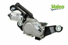 BMW 118 2.0 Wiper Motor Rear 04 to 12 Valeo 67636921959 67637199569 Quality New