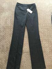Saba Wool Pants for Women