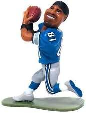 Calvin Johnson Megatron Detroit Lions NFL Small Pros Action Figures NIP