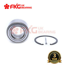 new one  Front Wheel Bearing Kit for Hyundai i30 FD GD 2007-2017