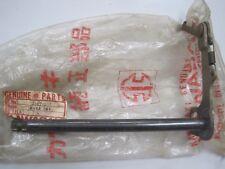 KAWASAKI NOS GEAR CHANGE LEVER ASSY 13162-007 GA1 GA2 GA3 G3SS G3TR G4 G5 G31M