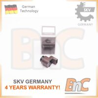 PARK ASSIST SENSOR VW OEM 3C0919275N SKV GERMANY GENUINE HEAVY DUTY