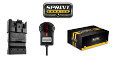 SPRINT BOOSTER V3 to fit MERCEDES BENZ