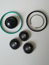 Repair kit or Reperation High pressure pump Z22YH 24465785 93174538 Opel
