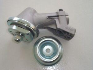 Winkelgetriebe f.Stihl FS160,180,220,280,290,300,310,350ua./gear/ Neuere Modelle