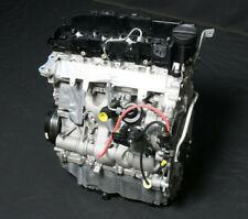 2455611 MINI Cooper Countryman D ALL4 F60 150PS B47C20A B47 YT91 Motor Triebwerk