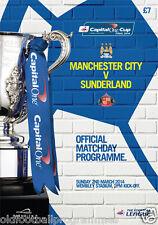 Manchester City Home Team Football League Cup Fixtures