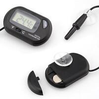 LCD Digital Thermometer  for Fridge/Freezer/Aquarium/FISH TANK Temperature NT