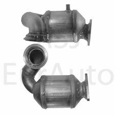 BM80364H Catalytic Converter FIAT DUCATO 2.2JTD 7/06- (1st cat)