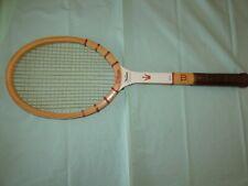 Wilson Autograph Jack Kramer Tennis Racquet Original Very good condition