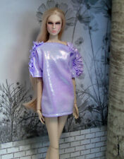 Fashion Royalty Outfit FR2 Nuface Poppy Parker Monikafashiondoll doll clothes