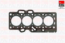 HEAD GASKET FOR SUBARU VIVIO HG1850 PREMIUM QUALITY