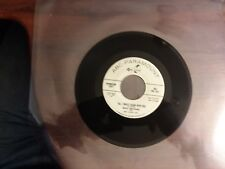 MEGARARE 1959 PROMO BEAU BRUMMEL Till I Waltz Again With You/All Washed Up10,019