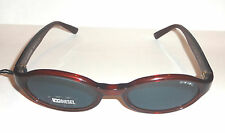 SUNGLASSES OCCHIALE DA SOLE DIESEL REFLEC 29D MADE IN ITALY OUTLET
