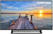 Toshiba TVs Active 3D Technology