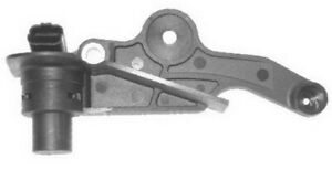 Citroen Xsara 1997-2005 N0 N1 N2 Crankshaft Sensor Engine Service Replacement
