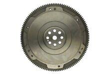 Flywheel/Flexplate NFW3607 Sachs