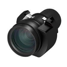 Epson Objektive für EPSON EB-Zxxx / EB-G7xxx / EB-L1xxx Laser