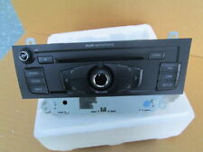 Car Stereos & Head Units with CD Player for Audi A5