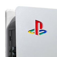 PlayStation 5 PS5 Classic Sticker Vinyl PS5 Sticker Decal Logo PS5 Logo