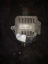 OPEL Corsa D Suzuki Meriva Agila 1.3 CDTI Alternador ad AD13222935 denso