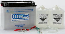 FIRE POWER BATTERY W/ACID PACK SC50-N18L-AT SC50-N18L-AT