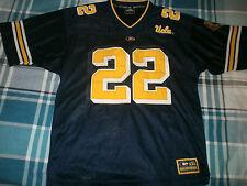 UCLA Bruins Football Américain Shirt/Jersey-XXL