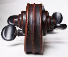 BEAUTIFUL OLD MAGGINI VIOLIN VIOLINO ANTIQUE - see video - バイオリン скрипка 小提琴 960