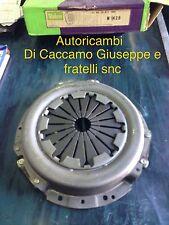 MECCANISMO FRIZIONE CITROEN BX 19 GTI 16V DIAMETRO 215 DAL 1987> (VALEO M426)