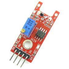 G21366 Digital Temperature Sensor Module For Arduino AVR PIC DIY Maker
