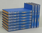 PHOTOGRAPHIC HISTORY OF THE AMERICAN CIVIL WAR - COMPLETE SET 10 VOLUMES ON DVD