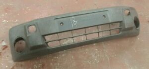 Genuine Ford Transit Connect Mk1 Front Bumper 2T1417C831  2003-2006