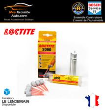 LOCTITE 3090 Adhésif Instantané Colle Ultra Puissante 10mL Qualité PRO !