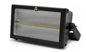 Martin Atomic 3000 LED High Powered Strobe