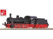 Piko 47101, Dampflokomotive BR 55, DR, Digital + Sound, Neu und OVP, TT